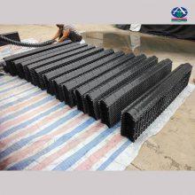 PVC材质益美高收水器闭式塔专用 蒸发冷上用的益美高收水器 13785867526 河北华强
