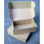 哪家生产的品质值得推荐15638212223许昌飞机盒、淘宝盒