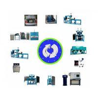 车载气瓶检测线 提供全体建站设备