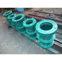 柔性防水套管低产高耗|柔性防水套管科技含量x