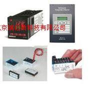 生产销售温度控制器KIA-961型操作方法