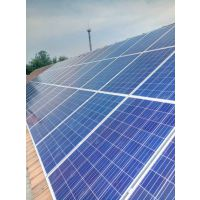 达海家用5.3KW光伏发电 太阳能新型能源 招代理商加盟我们