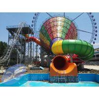 供应绵阳水上乐园设备、水上乐园规划设计、儿童游乐池造价
