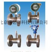 操作方法RYS-LWGY型涡轮流量计生产厂家