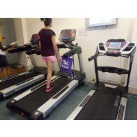 徐州康启体育SOLE跑步机|乔山跑步机健身器材专卖