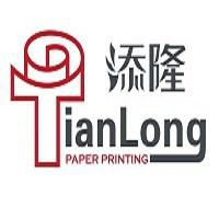 广东添隆印刷实业有限公司