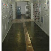 安阳15kv绝缘胶垫/变电站绝缘胶板、绝缘毯直销