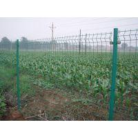 杭州铁丝网厂家丨杭州哪里卖铁丝网丨养殖圈地铁丝网