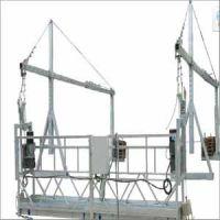 供兰州电动吊篮出售和甘肃电动吊篮租赁