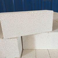 河南莫来石轻质砖厂家/优质耐火砖