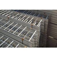 镀锌桥架,钢制,新型,加强筋,梯边,大跨距,屋顶光伏浸锌防锈防水100