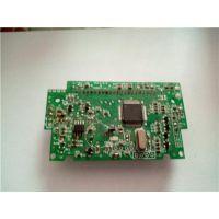 周口IC卡刷卡水控机_向金阳机电(图)_IC卡刷卡水控机厂家