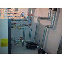 地源热泵_山东亚特尔(图)_地源热泵暖通