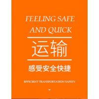 http://himg.china.cn/1/4_851_235556_329_428.jpg