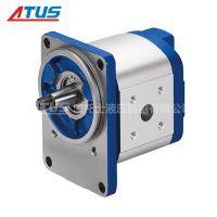 深圳力士乐供应外啮合齿轮泵AZPN-11-020RCB20MB型号液压油泵量多批发