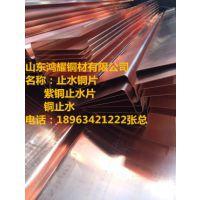 http://himg.china.cn/1/4_851_236476_200_200.jpg