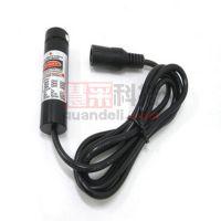 激光标线仪 SDL635N10-1650一字红外线划线仪 直线红光对刀仪一字标线仪打线器