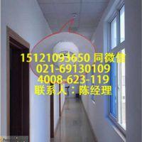 http://himg.china.cn/1/4_851_236848_380_380.jpg