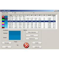 3nh MatchColor塑胶印刷颜料电脑配色软件