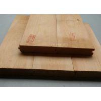 松木实木地板_松木实木地板价格-程佳松木实木厂家