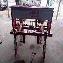 玉米大豆精播机 大豆播种机润丰收获机械