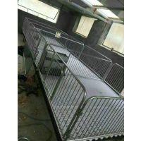 腾诚专业生产养猪设备小崽猪保育床