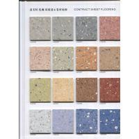嘉美特 牌塑胶地板,来自欧洲的品牌,产品花色欧洲设计中国智造,嘉美特品