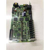 8RC110.60-2(AC110)贝加莱通讯卡