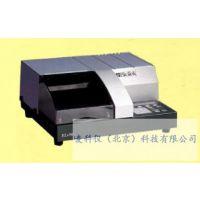 名称:ELX-50 全自动洗板机(美国宝特)库号;4190
