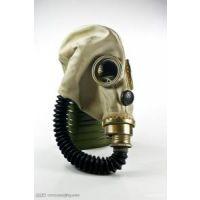 西安防毒面具咨询:18992812558哪里有卖防毒面具