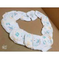 重庆婴儿游泳馆专用一次性防水纸尿裤亚克力儿童池专用