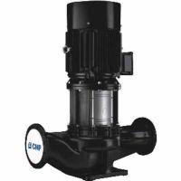 TD100系列管道循环泵