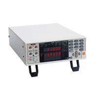 日置/HIOKI 3561 电池测试仪 宏源二手销售/回收