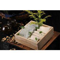 开家重庆特色火锅连锁加盟店,选址应考虑哪些条件?