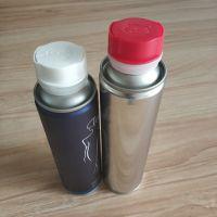发动机保护剂气雾剂罐 积碳清洗剂罐 马口铁罐 气雾罐 铁罐 300ml 燃油添加剂罐