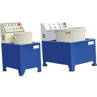 启隆 CL-500 磁力研磨机 去氧化皮抛光设备