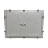 电信级经济型 高功率车载无线客户端场考系统NDC325艾克赛尔