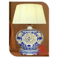 景德镇陶瓷灯具|灯饰_批发_图片,陶瓷灯具价格