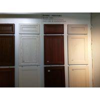 河南家具厂家生产橱柜 衣柜 酒柜 鞋柜支持全屋定制实木包覆门板13384009730