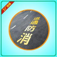 观澜道路标线施工队、深圳交通标线施工队、可包工包料,价格合理