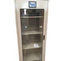 配电室安全电力工具柜智能除湿绝缘工具柜铁皮电力工具柜工器具柜