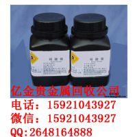 http://himg.china.cn/1/4_852_1018109_540_586.jpg
