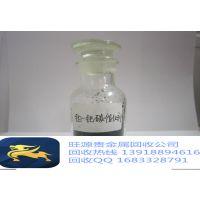 http://himg.china.cn/1/4_852_1018287_800_553.jpg