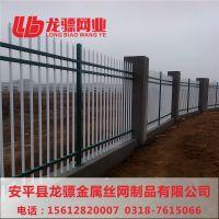 高速公路隔离网价格 焊接网隔离栅 围墙防护网