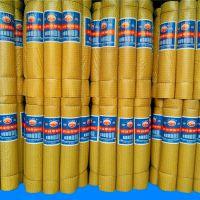 假山铁丝网 墙体防裂电焊网 内外墙保温网 厂家批发抹墙电焊网