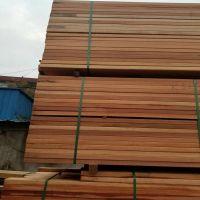 精品防腐柳桉木现货 柳桉木厂家 柳桉木产品定制加工