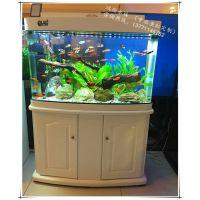 无锡鱼缸长期保养水族箱维修清洗水族器材更换鸿颜