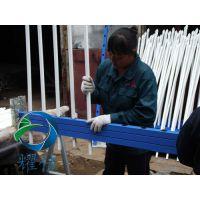 庭院锌钢护栏网-安平耀佳专业生产质量超级好