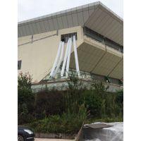 体育场中央空调出租;空调出租多少钱/免费安装