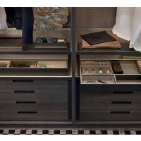 北京环保橱柜|不锈钢橱柜哪里卖|全不锈钢橱柜品牌